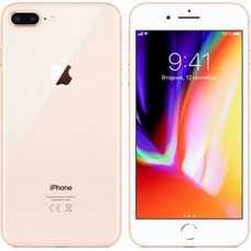 iPhone 8 Plus 256gb - Gold