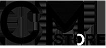 (CMStore) Купить технику Apple, Samsung, Xiaomi в Краснодаре
